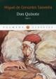 Don Quixote. Tom 2